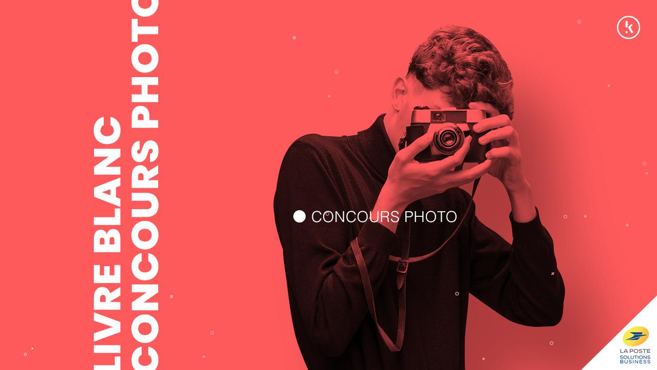 couverture LB concours photo 2021